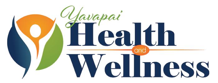 Yavapai Health & Wellness