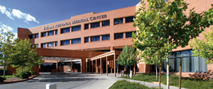 Powerful PET Study Diagnoses Tumors at YRMC