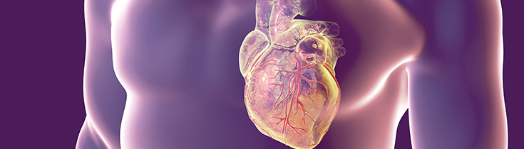 Heart Valve Disease: 5 Symptoms You Shouldn't Ignore