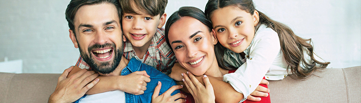 Join YRMC's Free Health Insurance Enrollment Events