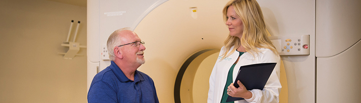 Should You Get Screened for Lung Cancer?