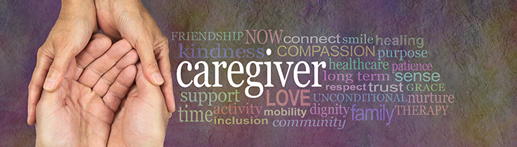 What You Need to Know Before You Become a Caregiver