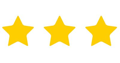 Kindred at Home Prescott Receives CMS 4.5-Star Rating for Quality of Patient Care