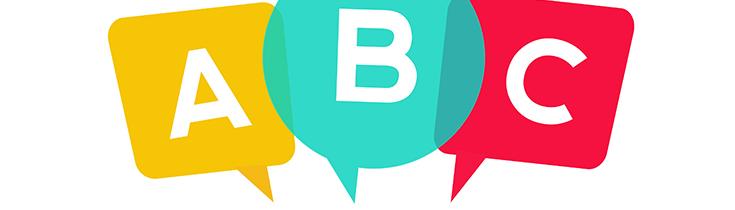 The ABC's of CBD