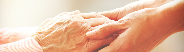 Tips On Easing Isolation for Seniors