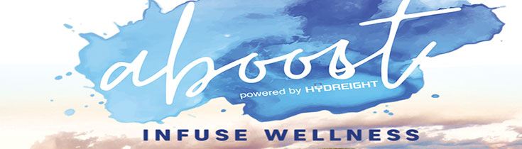 Prescott Has A New Mobile IV Hydration Company That Will Come To You – ABOOST WELLNESS