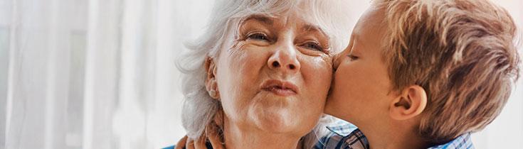 Palliative Medicine: It's About How You Live