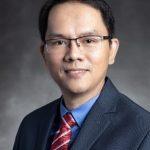 Dr. Tran Do