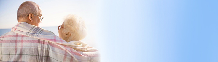 Palliative Medicine: A Big Picture Perspective