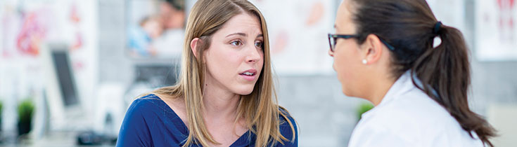 Diagnostic Breast Ultrasound Takes Major Leap Forward