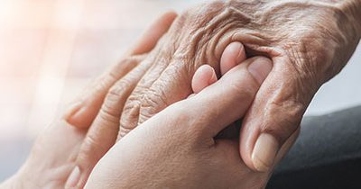 Dignity Health, YRMG Launches  Alzheimer's and Dementia Care Program
